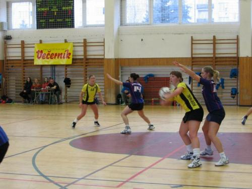 15.3.2009 Prostějov vs. Znojmo: 20090314_PVZN_018.jpg