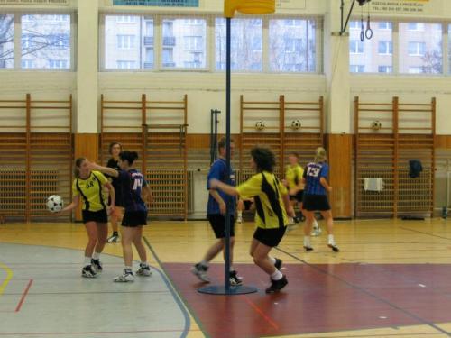 15.3.2009 Prostějov vs. Znojmo: 20090314_PVZN_110.jpg