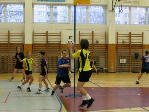 15.3.2009 Prostějov vs. Znojmo: 20090314_PVZN_111.jpg