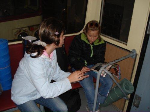 6.10.2007 - turnaj Náchod: DSC00413.JPG