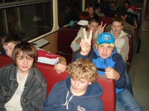 6.10.2007 - turnaj Náchod: DSC00414.JPG