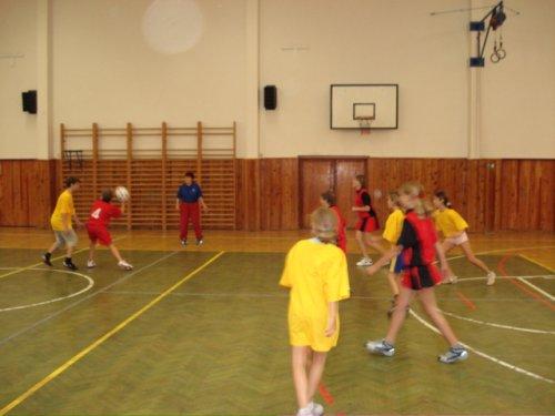 6.10.2007 - turnaj Náchod: DSC00422.JPG