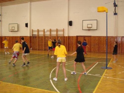 6.10.2007 - turnaj Náchod: DSC00426.JPG