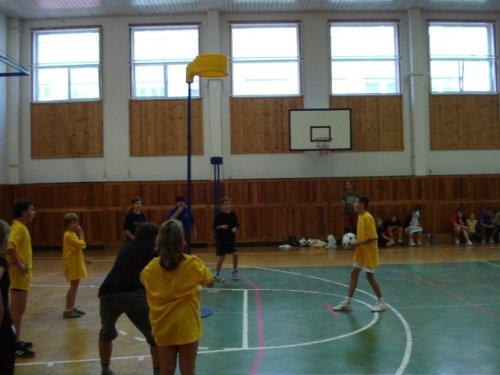 6.10.2007 - turnaj Náchod: DSC00427.JPG