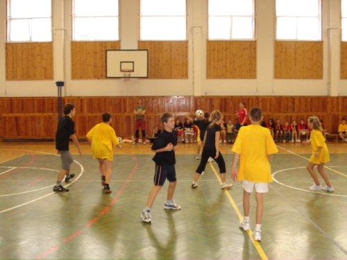 6.10.2007 - turnaj Náchod: DSC00428.JPG