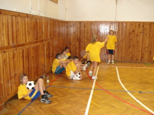 6.10.2007 - turnaj Náchod: DSC00429.JPG