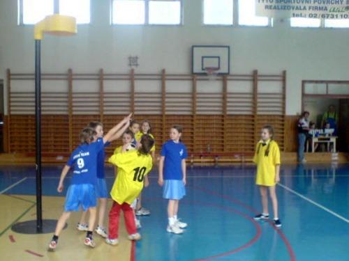 29.3.2009 - turnaj Moravská Třebová: DSC00735.JPG