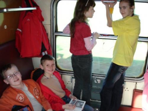 15.3.2008 - Brno vs. Prostějov - mladší žáci: DSC01694.JPG