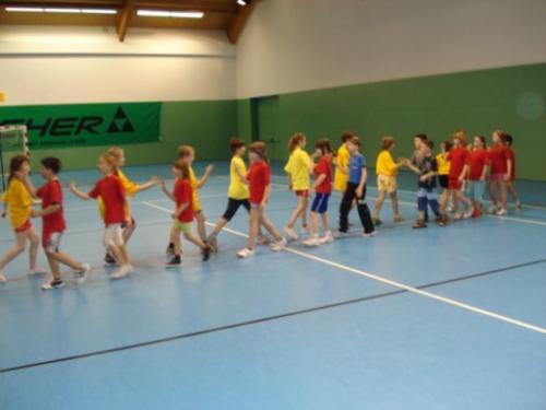 15.3.2008 - Brno vs. Prostějov - mladší žáci: DSC01720.JPG