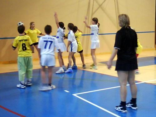 12.12.2009 - Mladší žáci - turnaj M. Třebová: DSC05928.JPG