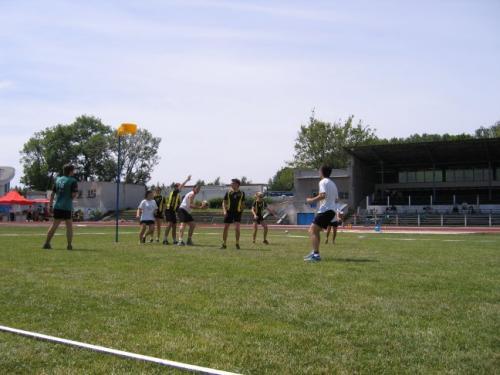 Maxikorfbal České Budějovice 2007: IMG_0038.JPG