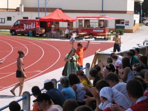 Maxikorfbal České Budějovice 2007: IMG_0054.JPG