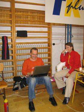 7.10.2007 - Prostějov vs. Moravská Třebová: IMG_0145.JPG