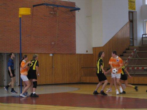 7.10.2007 - Prostějov vs. Moravská Třebová: IMG_0149.JPG