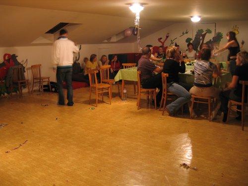 Velká narozeninová párty 27.10.2007: IMG_0223.JPG