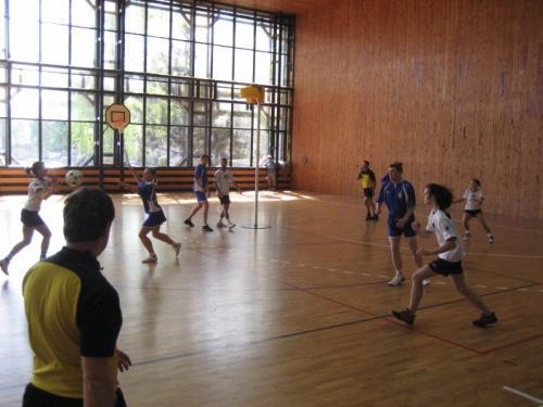 Finálový den Znojmo 2007: IMG_0550.JPG
