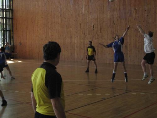 Finálový den Znojmo 2007: IMG_0587.JPG