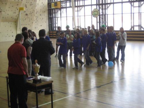 Finálový den Znojmo 2007: IMG_0652.JPG
