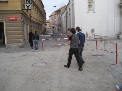 Finálový den Znojmo 2007: IMG_0666.JPG