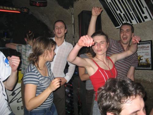 Finálový den Znojmo 2007: IMG_0673.JPG