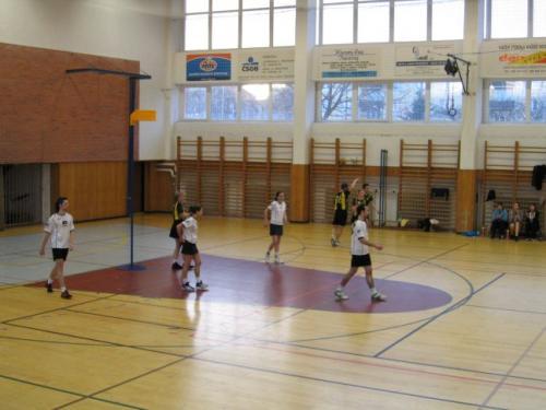16.2.2008 - Prostějov vs. Znojmo: IMG_0856.JPG
