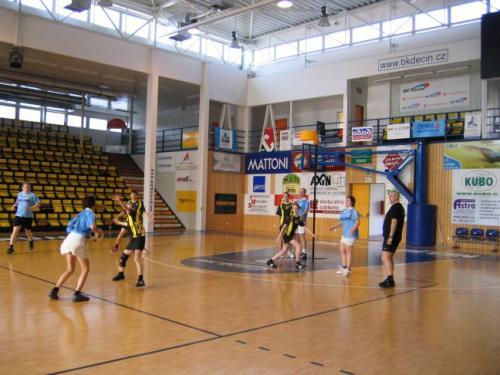 24.2.2008 - turnaj Děčín: IMG_0875.JPG