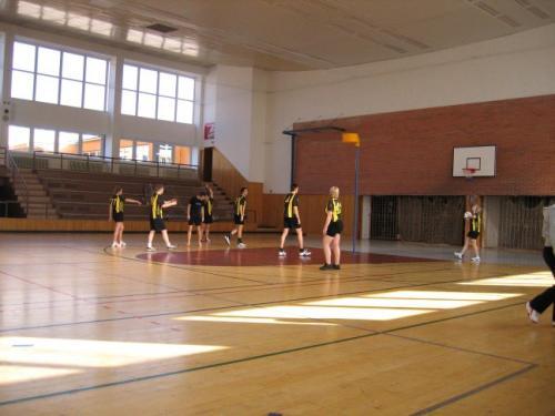 8.3.2008 - turnaj Prostějov: IMG_0917.JPG