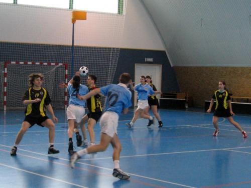 12.4.2008 - turnaj Tábor: IMG_0958.JPG