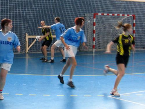 12.4.2008 - turnaj Tábor: IMG_0966.JPG