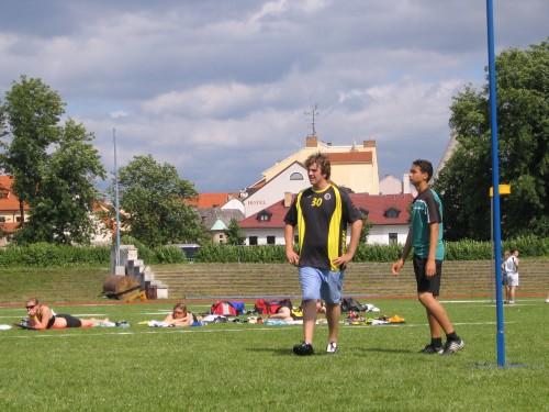 Maxikorfbal České Budějovice 2008: IMG_1184.JPG