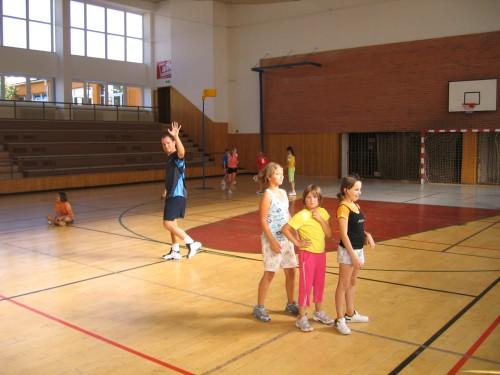 8.9.2008 - První trénink mladších žáků: IMG_1346.JPG