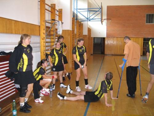 18.10.2008 - turnaj Prostějov: IMG_1478.JPG