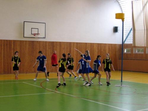 8.3.2009 - turnaj Kutná Hora: IMG_3134.JPG