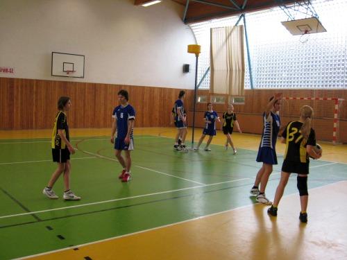 8.3.2009 - turnaj Kutná Hora: IMG_3155.JPG