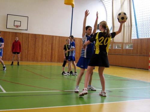 8.3.2009 - turnaj Kutná Hora: IMG_3157.JPG