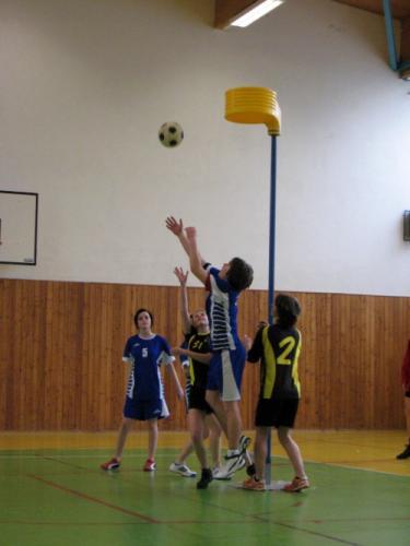 8.3.2009 - turnaj Kutná Hora: IMG_3159.JPG