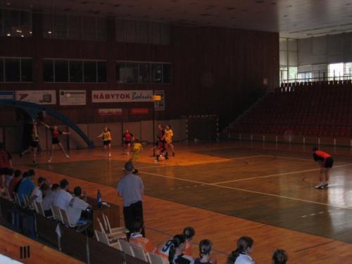 Mayor Cup Prievidza 2006: IMG_4890.JPG