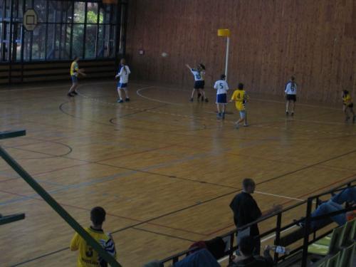 8.10.2006 - Znojmo vs. Prostějov: IMG_5305.JPG