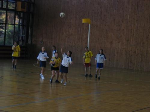 8.10.2006 - Znojmo vs. Prostějov: IMG_5368.JPG