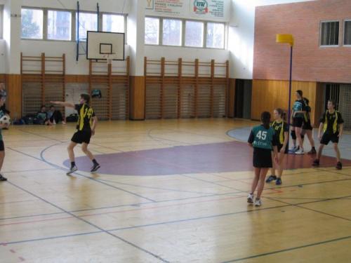 10.12.2006 - Prostějov vs. České Budějovice: IMG_5535.JPG