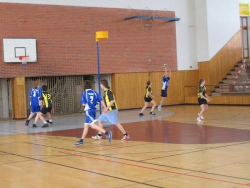 27.1.2007 - Prostějov vs. Znojmo: IMG_5691.JPG
