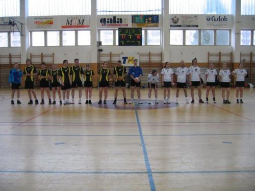 28.1.2007 - Prostějov vs. Znojmo: IMG_5714.JPG