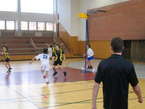 10.2.2007 - Prostějov vs. Kolín: IMG_5744.JPG