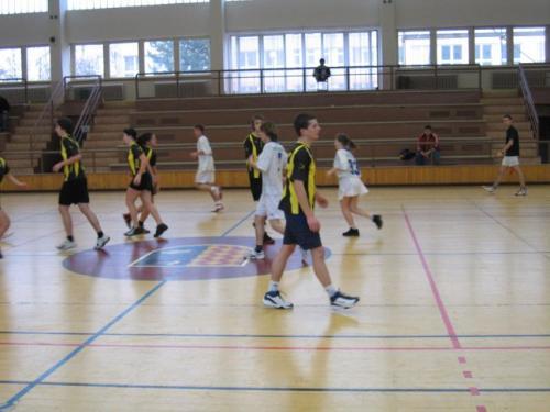10.2.2007 - Prostějov vs. Kolín: IMG_5753.JPG