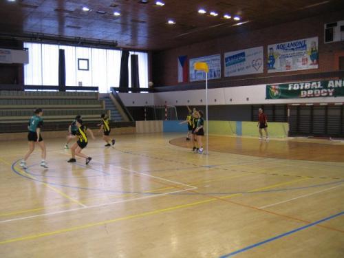 10.3.2007 - České Budějovice vs. Prostějov: IMG_5802.JPG