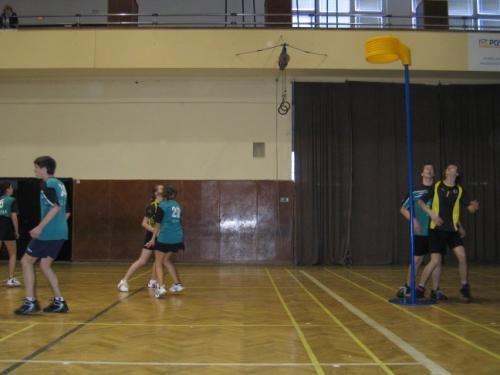 11.3.2007 - České Budějovice vs. Prostějov: IMG_5812.JPG