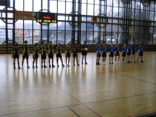 24.3.2007 - Semifinále - Znojmo vs. Prostějov: IMG_5817.JPG