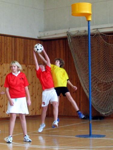 7.11.2009 - Mladší žáci - turnaj Brno: IMG_6548.jpg