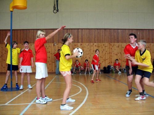 7.11.2009 - Mladší žáci - turnaj Brno: IMG_6563.jpg