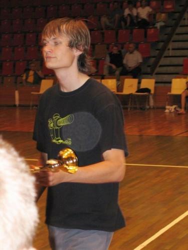 Visegrad League Prievidza 2007: IMG_a139.JPG